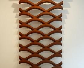 D-Mccracken-expanded metal art object-01 copy