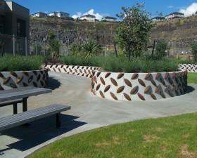 D-Mccracken-fissure park-01 copy