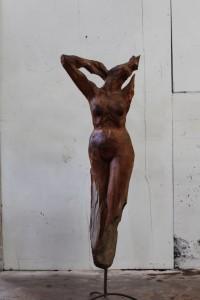 D-Mccracken-kauriwoodcarvingnude-01 copy