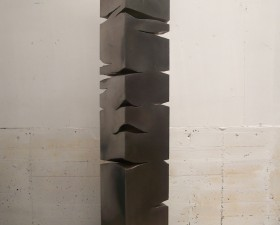 D-Mccracken-massive stainless column-03 copy
