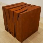 D-Mccracken-small coreten cube -02 copy