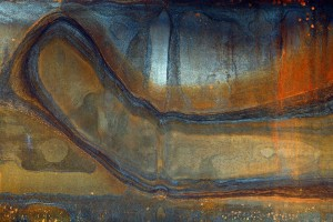 David McCracken - chemical painting.02 copy