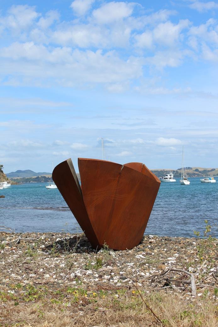 david mccracken masive vessel02