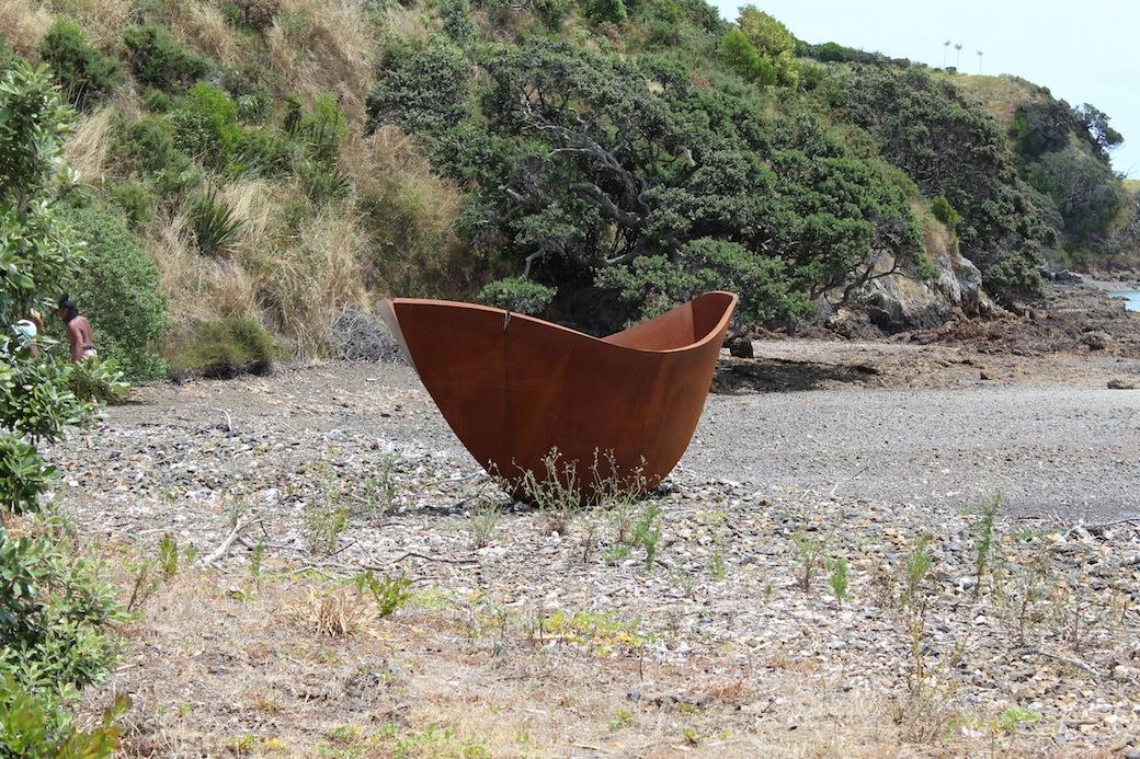 david mccracken massive vessel 08